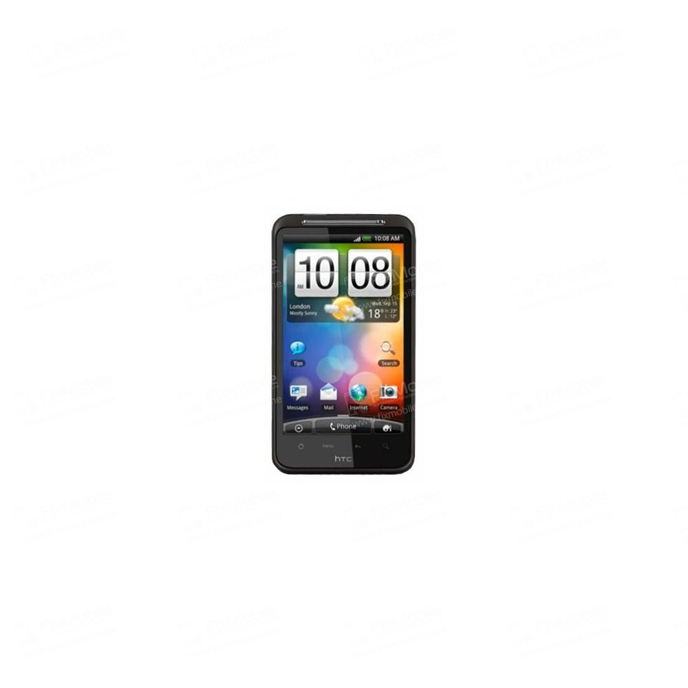 Аккумуляторная батарея для HTC A9191 BD26100 — 2