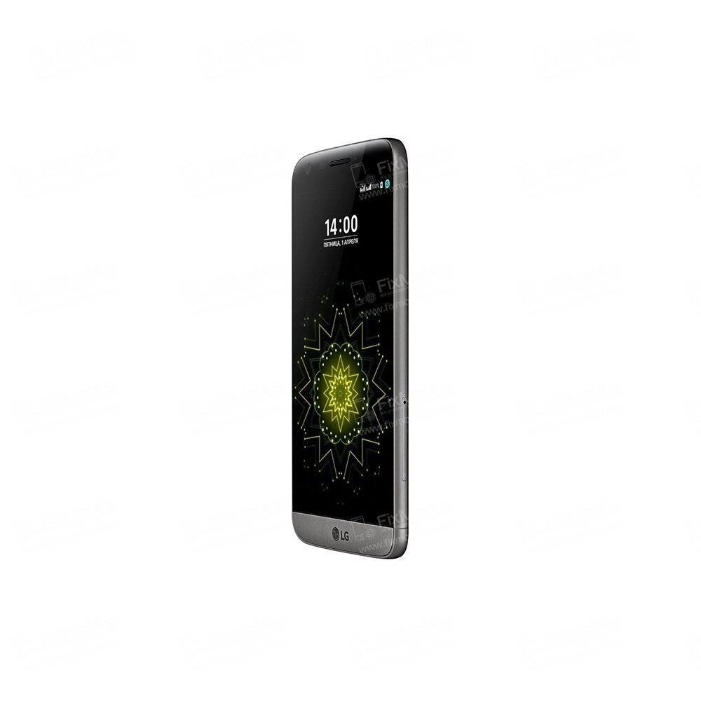 Аккумуляторная батарея для LG G5 SE (H845) BL-42D1F — 2