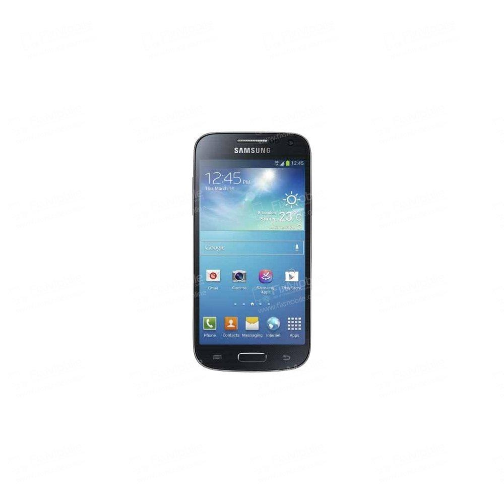 Аккумуляторная батарея для Samsung Galaxy S4 mini (i9190) B500AE — 3