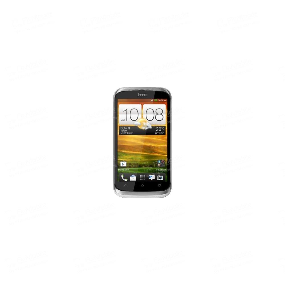 Аккумуляторная батарея для HTC Desire X BL11100 — 2