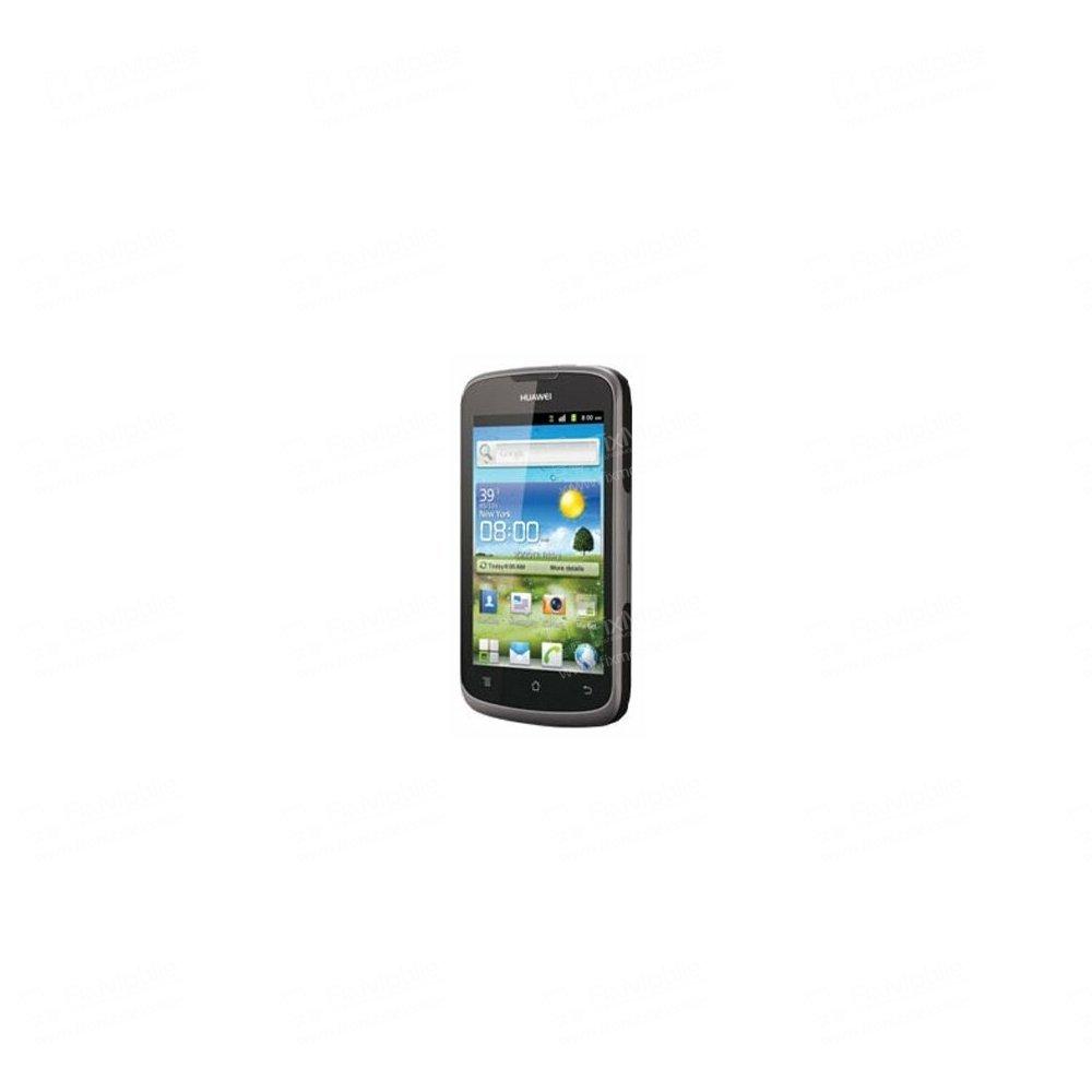 Аккумуляторная батарея для Huawei U8815 HB5N1 — 2
