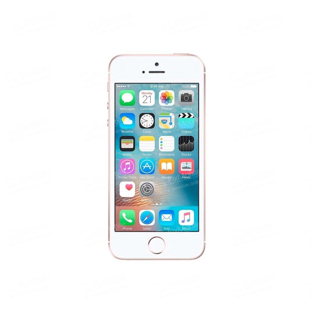 Аккумуляторная батарея для Apple iPhone SE — 2