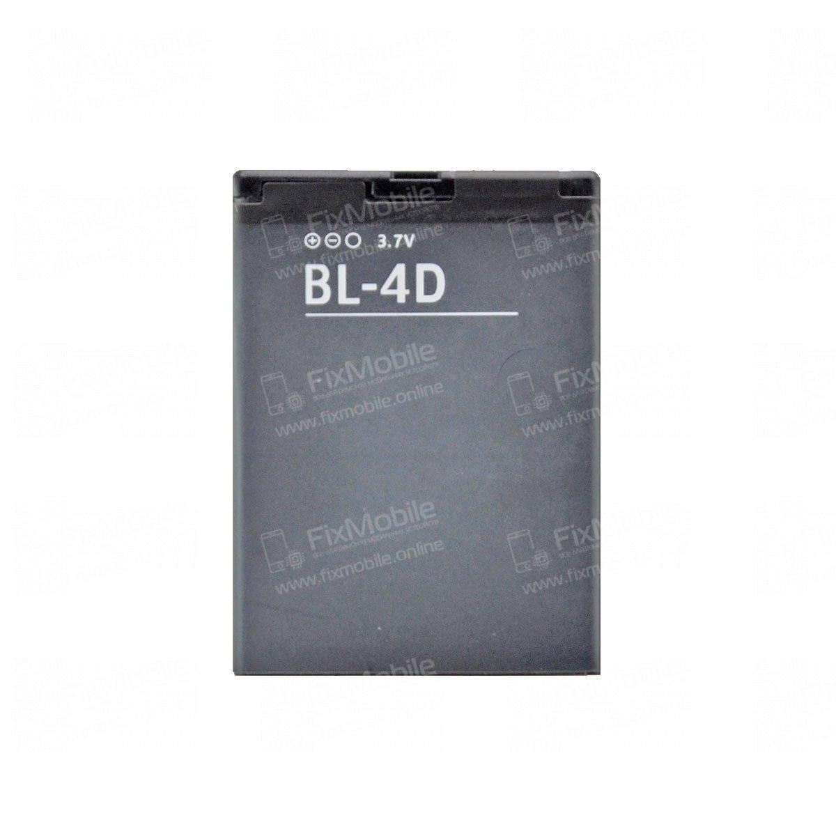 Аккумуляторная батарея для Nokia E7-00 BL-4D