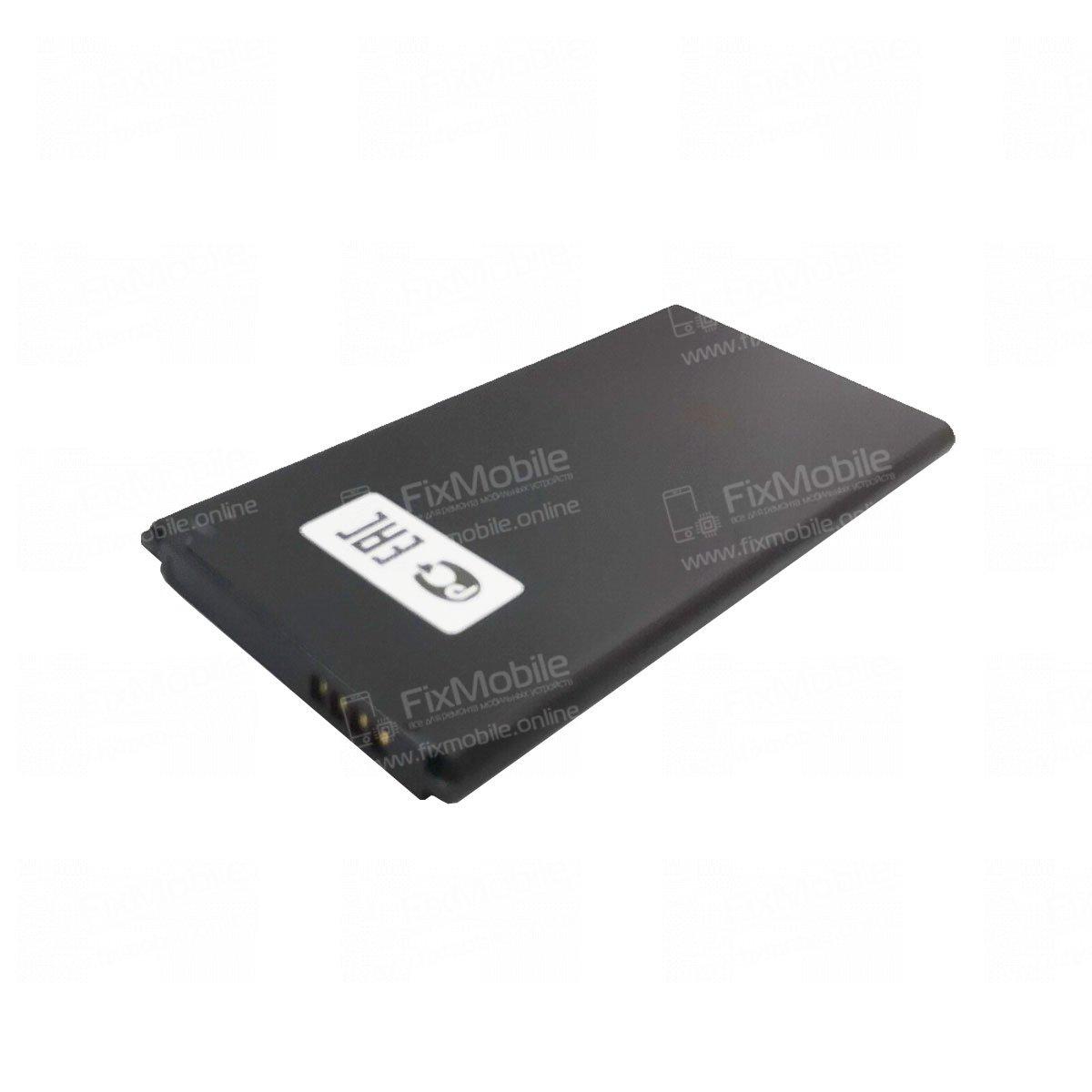 Аккумуляторная батарея для Samsung Galaxy S5 (G900F) EB-BG900BBE