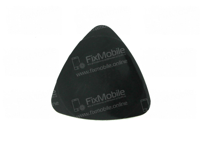 Инструмент для вскрытия корпусов Pengfa медиатор пластиковый