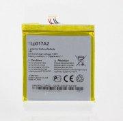 Аккумуляторная батарея для Alcatel Idol mini (6012D) TLp017A2