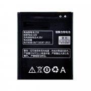Аккумуляторная батарея для Lenovo A880 BL219