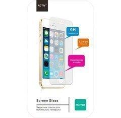 Защитное стекло для Apple iPhone SE — 2