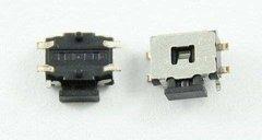 Кнопка включения для Nokia 3310 (4-х контактная большая)