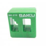 Намагничиватель отверток Baku BK-210