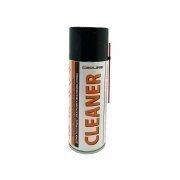 Спрей-очиститель Solins CLEANER спиртовой очиститель для электронного оборудования 400 мл