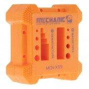 Намагничиватель отверток Mechanic 67*67*30 мм — 1