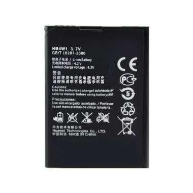 Аккумуляторная батарея для Huawei Ascend G525 HB4W1 — 1