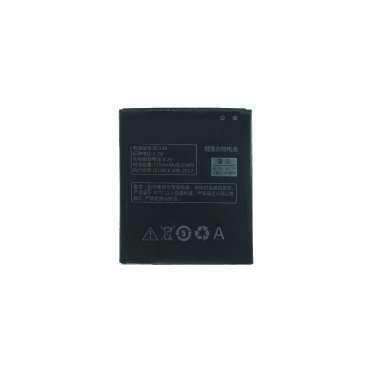 Аккумуляторная батарея для Lenovo A830 BL198 — 1