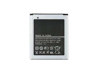 Аккумуляторная батарея для Samsung Galaxy Ace 2 (i8160) EB425161LU — 1