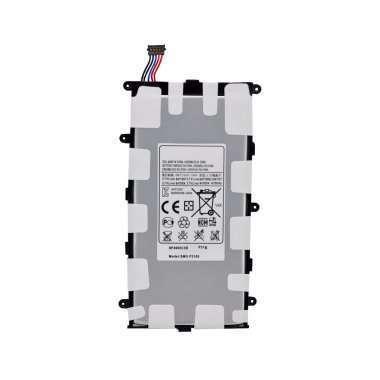 Аккумуляторная батарея для Samsung Galaxy Tab 2 7.0 (P3100) SP4960C3B — 1