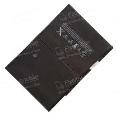 Аккумуляторная батарея для Apple iPad Air — 1